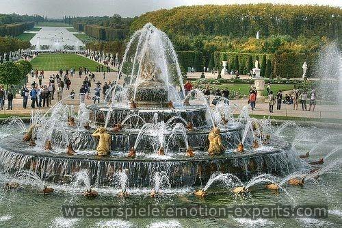 springbrunnen_wasserspiele_10