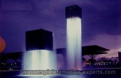 springbrunnen_wasserspiele_13