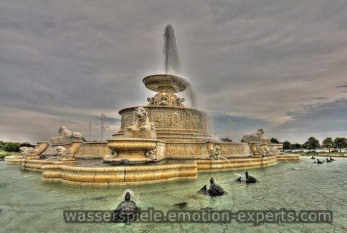 springbrunnen_wasserspiele_14
