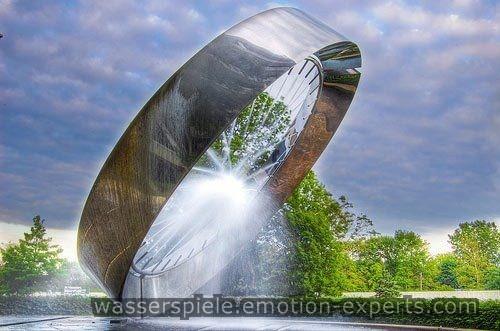springbrunnen_wasserspiele_16