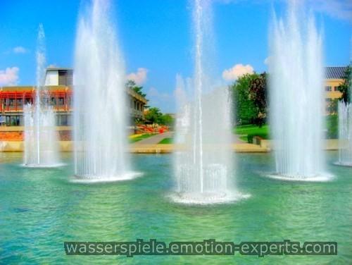 springbrunnen_wasserspiele_18