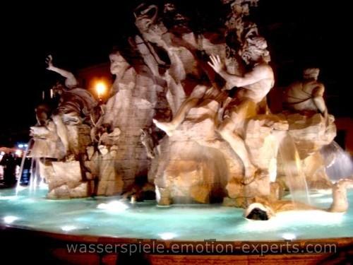 springbrunnen_wasserspiele_23