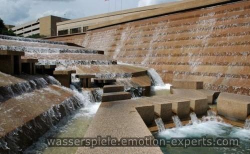 springbrunnen_wasserspiele_24