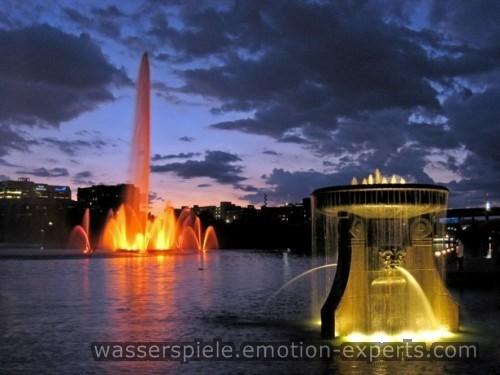 springbrunnen_wasserspiele_27