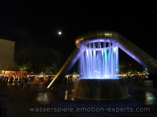 springbrunnen_wasserspiele_28