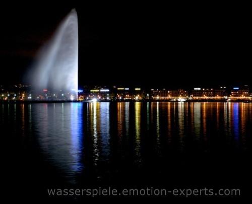 springbrunnen_wasserspiele_29