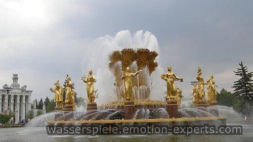 springbrunnen_wasserspiele_3