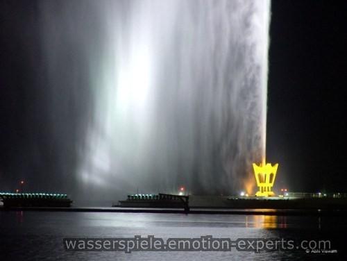 springbrunnen_wasserspiele_31