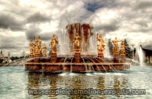 springbrunnen_wasserspiele_37