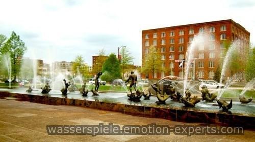 springbrunnen_wasserspiele_44