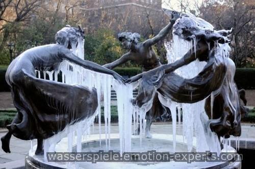 springbrunnen_wasserspiele_48