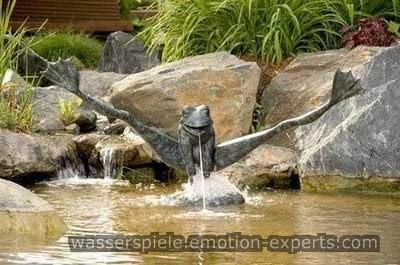springbrunnen_wasserspiele_52