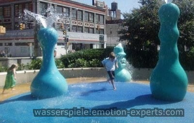 springbrunnen_wasserspiele_54