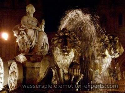 springbrunnen_wasserspiele_60