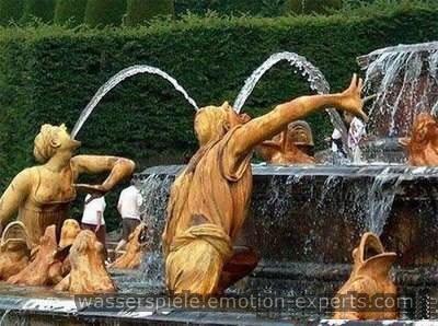 springbrunnen_wasserspiele_62