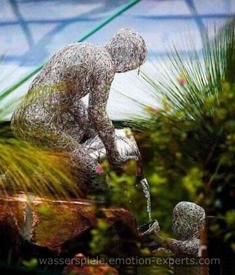 springbrunnen_wasserspiele_69