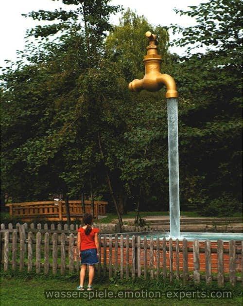springbrunnen_wasserspiele_71