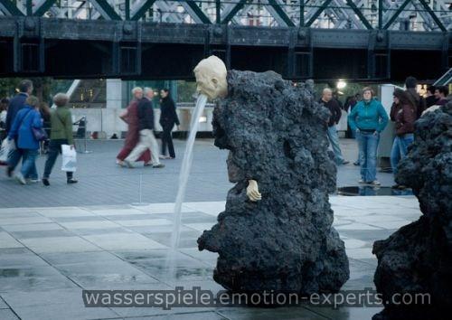 springbrunnen_wasserspiele_81