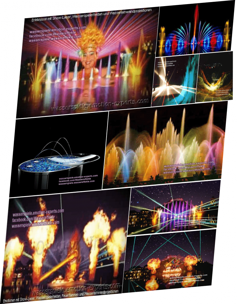 wasserorgel_collage